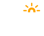 lets encrypt footer
